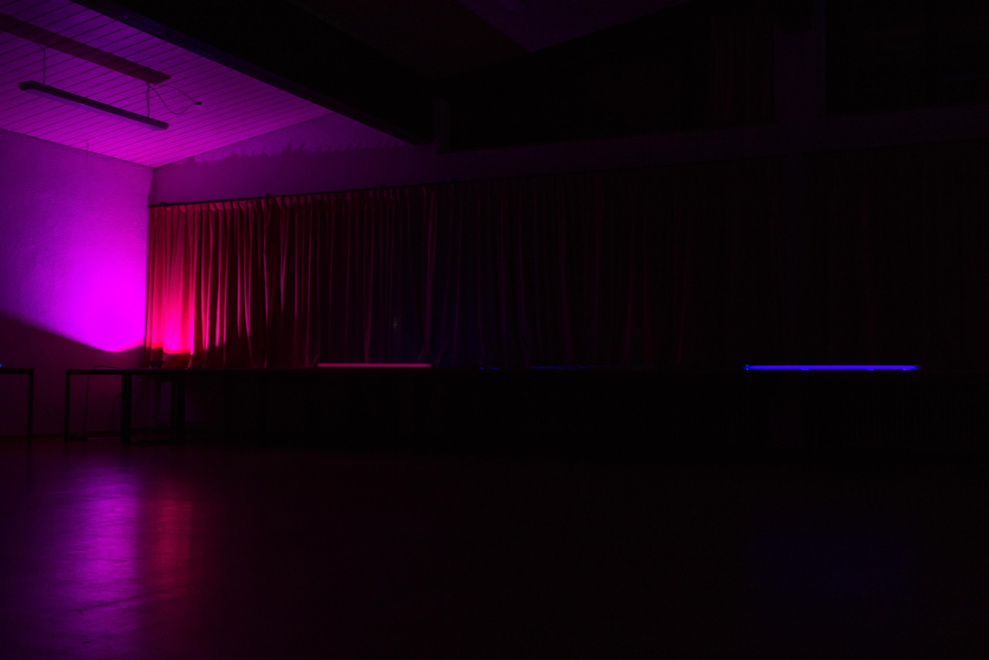 Tanzabend 2015