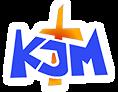 KJM – Katholische Jugend Miesbach